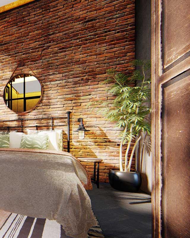 Latest-Projects---Bali-Architect-10