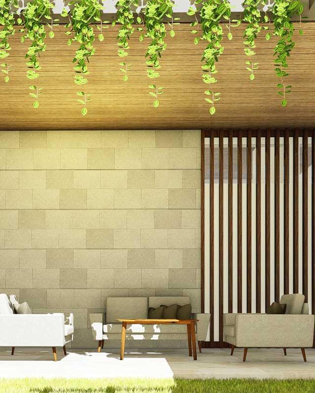 Latest Projects - Bali Architect