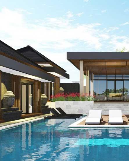 Latest-Projects---Bali-Architect